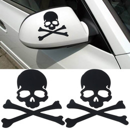 Discount Car Side Stickers Design Car Side Stickers Design - Car sticker designdistributors of discount car stickers designsm car