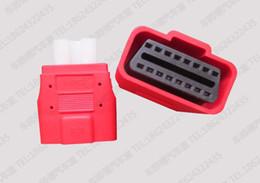 $enCountryForm.capitalKeyWord Canada - V30 for Hyund.. 10 Pins OBD-II Adaptor for AutoBoss KT300 10 OBD II Connector OBDII Adapter OBD V30 10 pins OBD2 Connecter