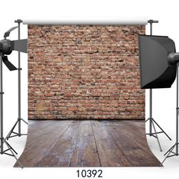 $enCountryForm.capitalKeyWord NZ - 5X7ft camera fotografica backdrops vinyl cloth photography backgrounds wedding children baby backdrop for photo studio 10392