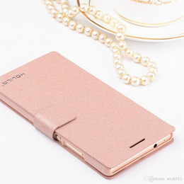 $enCountryForm.capitalKeyWord Canada - For Huawei G Play Mini Case Flip Leather Cover Stand Card Slot Holder for Huawei Honor 4C Phone Cases Shell + Tracking Number