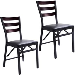 Restaurant Wood Chair Online Restaurant Wood Chair for Sale