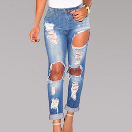 Cheap Black Ripped Jeans Online | Cheap Black Ripped Jeans for Sale