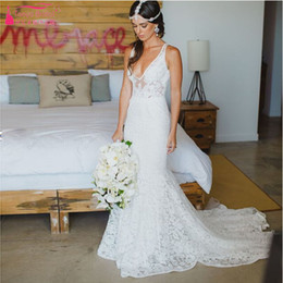 Wedding Dresses Spain Online Shopping | Wedding Dresses Spain for Sale