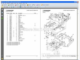 dynapac spare parts catalogues and service discount spare part manual 2017 spare part manual on sale at dynapac ca250d wiring diagram at bayanpartner.co