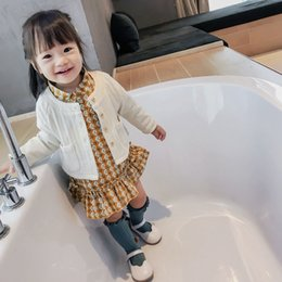 Discount Toddler Girl Spring Dress Coat   2017 Toddler Girl Spring ...
