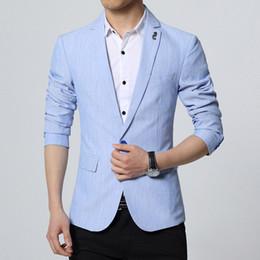 Mens Linen Blazers Online | Mens Linen Blazers for Sale