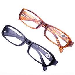 2016 Новые очки для обновления моды для мужчин Мужские очки с высоким разрешением Мужские очки +1.0 +1.5 +2.0 +2.5 +3 +3.5 +4.0 DCBF253