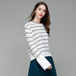 e8784bb94 High Neck Sweater Korean Canada
