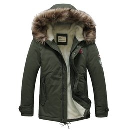 Mens Winter Coats Online | Fashion Women's Coat 2017