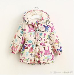 Trendy Baby Girl Clothes Online Shopping Trendy Baby Girl Clothes