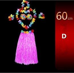 Decoration Bra Online Shopping Decoration Bra For Sale