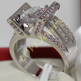 Discount Eiffel Tower Ring Setting 2017 Eiffel Tower Ring