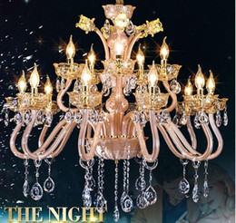 15 Arms Chandelier NZ | Buy New 15 Arms Chandelier Online from ...