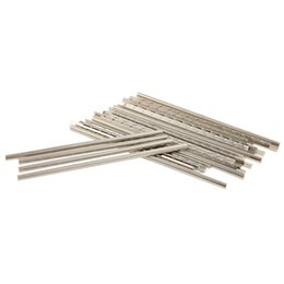 Quality Fret Wire Copper 20 Fingerboard Frets Width 2.0mm For Classical Acoustic Guitar Superior In