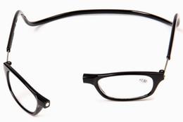 Toptan satış Toptan Yeni Varış Hot siyah kahverengi mor kırmızı gri Göz Sağlığı Ücretsiz Kargo Satış