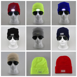 e2736a8c9 Hats For Running Online Shopping | Winter Hats For Running for Sale