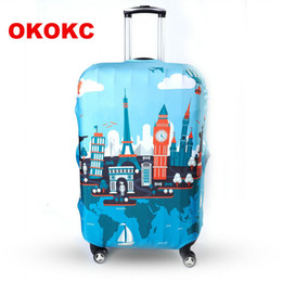 32 Inch Suitcase Online | 32 Inch Suitcase for Sale