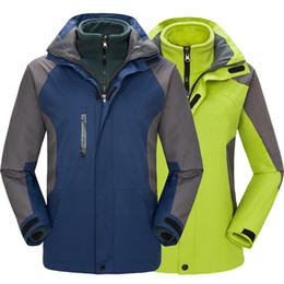 Discount Mens Waterproof Fleece Jackets | 2017 Mens Waterproof ...