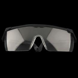 $enCountryForm.capitalKeyWord NZ - Safety Eye Protection Glasses Goggles Lab Dust Paint Dental Industrial