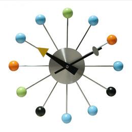 Designer Wall Clock designer wall clock online   designer modern wall clock for sale