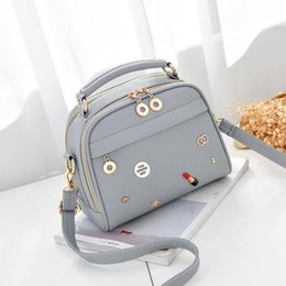 Girls hand baGs new style online shopping - Women s Shoulder Bags Totes PU Hand  Diagonal aeaa0db4ea1bf