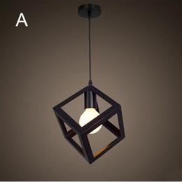 Indoor Cafe Lights Suppliers | Best Indoor Cafe Lights ...