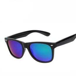 10de0843fac Fashion Polarized Sunglasses For Women Men Brand Designer Sunglasses With  Metal Hinges Polaroid Lens High Quality Luxury Sun Glasses budget designer  hinges