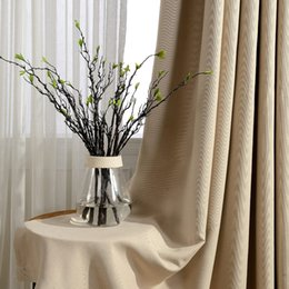 Nice Linen Light Blocking Window Panels Curtains And Drapes For Office