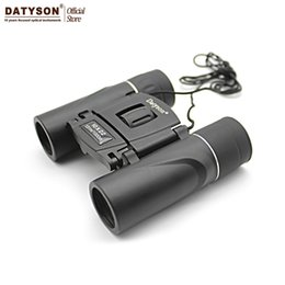 $enCountryForm.capitalKeyWord Canada - 10x22 Binoculars Professional Hunting Telescope High Quality Vision No Infrared Eyepiece for Fishing Spotting Scope