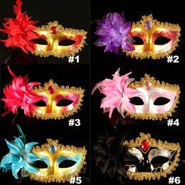 e6ff061ce4 Rhinestone Crystal Masquerade Mask Online Shopping   Rhinestone ...