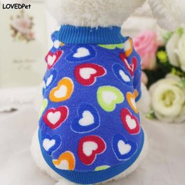 Clothes For Chihuahua Dogs Canada - Cute Dog Animal Clothes Pet Costume Pet products for dogs doggie Coat Pets Suit Clothing for Small Dogs Puppy Jacket Chihuahua clothes