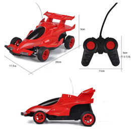 dirtbike car remote control car rc j for kids birthsday gift kid toys car model for over 6 years old boy gift cheap rc cars for kids