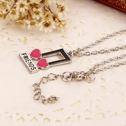 Image of: Beautiful Oil Painting Necklace Lettering Cute Love Notes Necklace Parrot Pendant 2016 New European And American Popular Jewelry Alloy New Dhgatecom Parrot Pendants Australia New Featured Parrot Pendants At Best