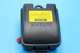 $enCountryForm.capitalKeyWord NZ - Air filter assembly for Zenoah G23 G23L G23LH G230 G231PUH G260PUH 23CC 26CC Trimmer brush cutter
