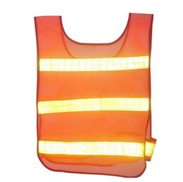 $enCountryForm.capitalKeyWord NZ - High Visibility Working Safety Construction Vest Warning Reflective Safety traffic working Vest Green Reflective Safety Clothing by DHL Free
