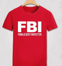 Discount Funny Usa T Shirts | 2017 Funny Usa T Shirts on Sale at ...