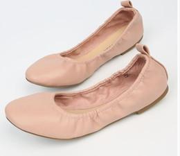 Pisos De Ballet De Yoga Online | Pisos De Ballet De Yoga