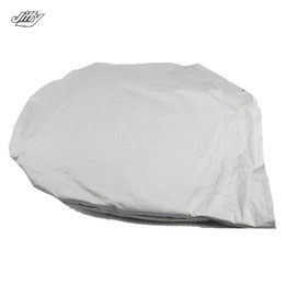 Front End Car UK - Magnetic Thickening Windscreen rain frost Sunshade Car Cover Breathable UV Protection Outdoor Indoor Shield Car Covers Styling