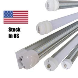 Shop wholeSale factory online shopping - led ft tube lights price fa8 r17d tubes t10 t8 f t shop light K K EXW Factory T OEM ODM service