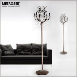 Discount Floor Standing Lamps For Living Room