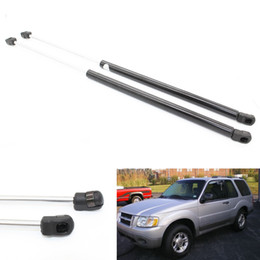 $enCountryForm.capitalKeyWord Canada - Fits for 2002 Mercury Mountaineer&Ford Explorer Rear Window Gas Spring Lift Supports Struts Shocks