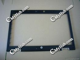 $enCountryForm.capitalKeyWord Canada - Laptop Case Base Cover For HP EliteBook 8540p Series LCD Front Bezel FA07G000300