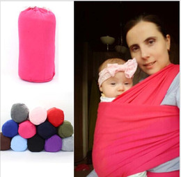 Baby Infant Carrier Bag Nz Buy New Baby Infant Carrier Bag Online