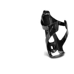 $enCountryForm.capitalKeyWord Canada - Full Carbon Bottle Cage Road Bike Bottle Cages Bicycle Bottle Holder Water Bottle Cage Road MTB Bicycle Parts