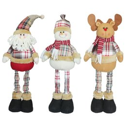 Santa Stand Australia  New Featured Santa Stand at Best Prices