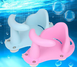 Baby Bath Rings Canada | Best Selling Baby Bath Rings from Top ...