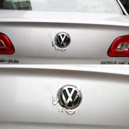 Custom Car Body Decals Online Custom Car Body Decals For Sale - Custom car body decals