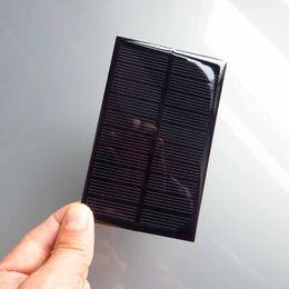 $enCountryForm.capitalKeyWord NZ - 2pcs x 5V 250mA Mini monocrystalline polycrystalline solar Panel small solar cell PV module for DIY solar Kits