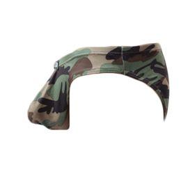 CoCkCon shorts online shopping - COCKCON Briefs For Men Camouflage Underwear Boxer Shorts