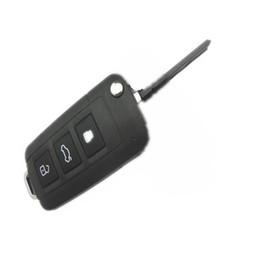 $enCountryForm.capitalKeyWord Canada - XQCarRepair 1pc self copy auto remote duplicator garage door controller A023 car door key fob Clone remote control opener 315mhz